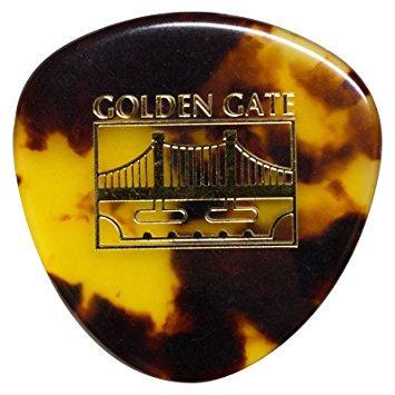 Golden Gate - MP12 מפרטים למנדולינה