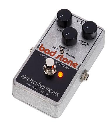 Electro Harmonix Bad Stone פדאל פייזר