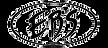 GLOB__BRAND_EBS--BLK.png