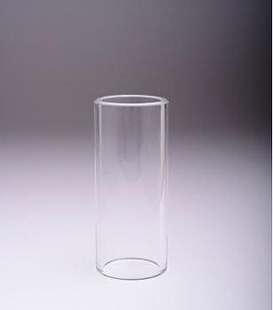D'Andrea USA - סלייד מזכוכית