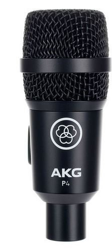 AKG Perception Live P4 מיקרופון