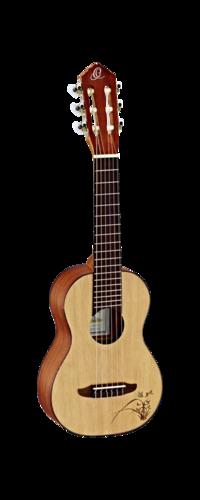 גיטללי  - RGL5 Ortega