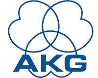 AKG2.jpg
