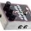 Electro Harmonix Stereo Electric Mistress פדאל פלנג'ר