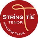 string_tie.jpg
