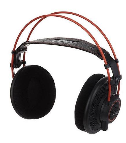 AKG K-712 Pro אוזניות