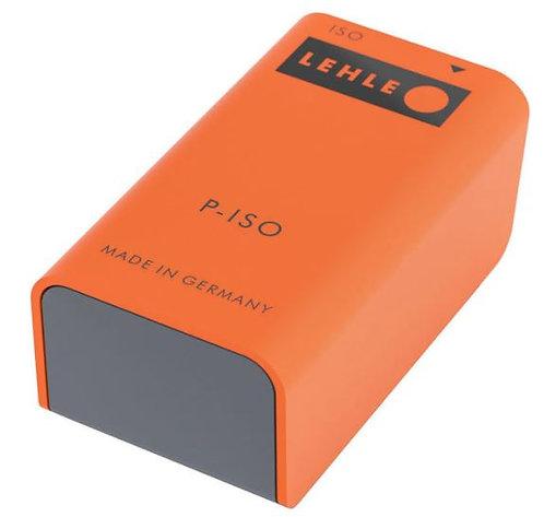 Lehle P-ISO קופסת בידוד