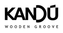 kandulp_09.png