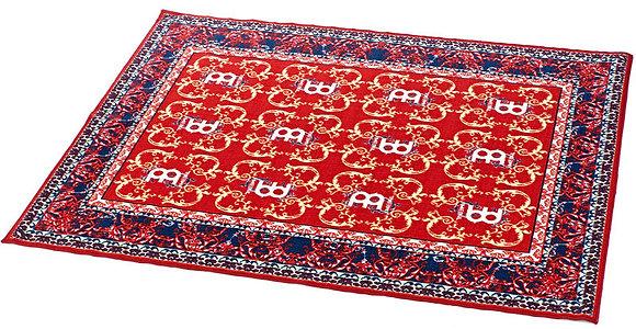 Meinl MDR-OR שטיח לתופים
