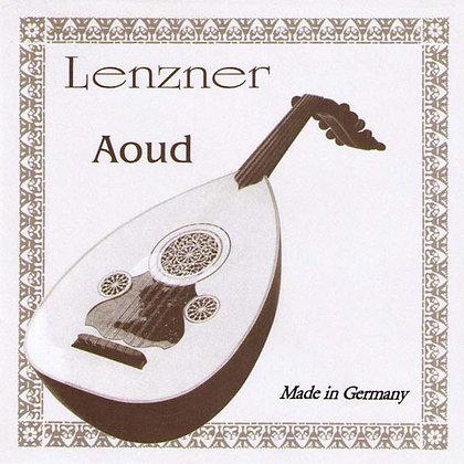 Lenzner 2810P מיתרים לעוד ערבי