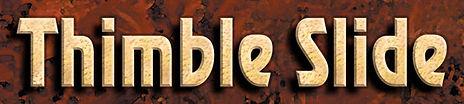 thimbleslide_logo.jpg