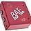BAE Audio PDI דיירקט פאסיבי