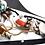 Seymour Duncan Dave Murray סט פיקאפים