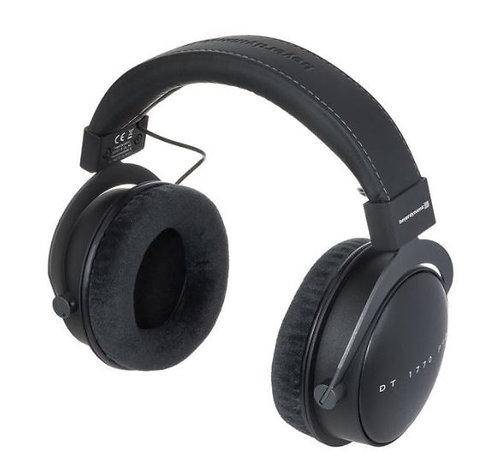 beyerdynamic DT-1770 Pro אוזניות