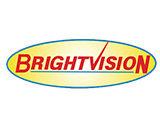 brightvision guitars