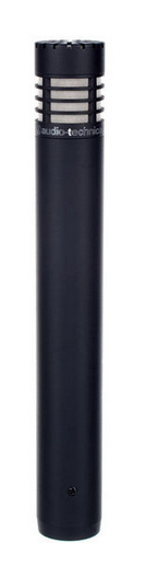 Audio-Technica AT 4053B מיקרופון