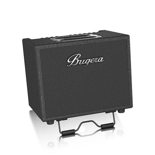 מגבר לגיטרה אקוסטית Bugera AC60