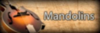 MANDO.jpg