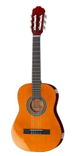 Startone CG 851 1/2 גיטרה קלאסית למתחילים