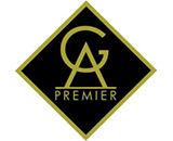 golden_age_premier.jpg
