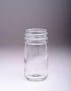 D'Andrea USA - סלייד צנצנת זכוכית