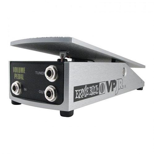 Ernie Ball Volume Pedal Jr. 250k for Passive Electronics