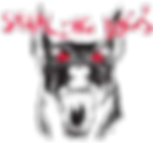 DV030_Jpg_BrandLogo_1047_snarling_dogs.p