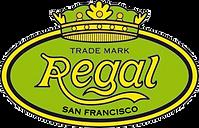 regal_logo_color.png