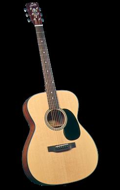 Blueridge BR-43 גיטרה אקוסטית
