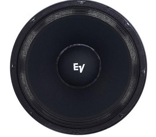 EV EVM 12L Black Label רמקול למגבר