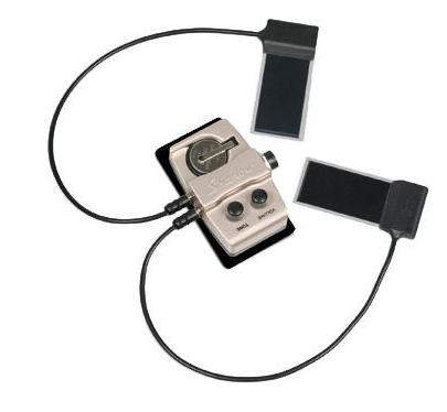 Shadow SH 800 NFX פיקאפ לקאנון