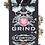 Thumbnail: Fortin Mini Grind פדאל בוסטר