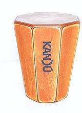 קבונגה