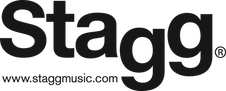 Stagg-Logo-1024x412.png