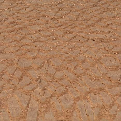 brazilian-lacewood-sealed__71501.origina