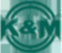logo-konigmeyer.png