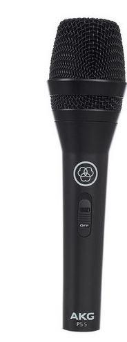 AKG Perception Live P5s מיקרופון