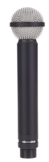 beyerdynamic M160 מיקרופון