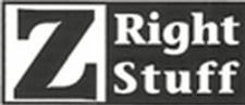 z_right_stuff.jpg