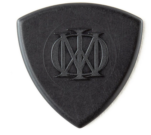 Dunlop John Petrucci Trinity מפרט