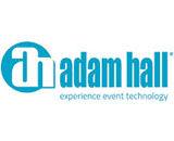 adam_hall.jpg
