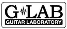 g_lab.jpg