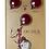 J. Rockett Audio Designs Archer Ikon פדאל אוברדרייב