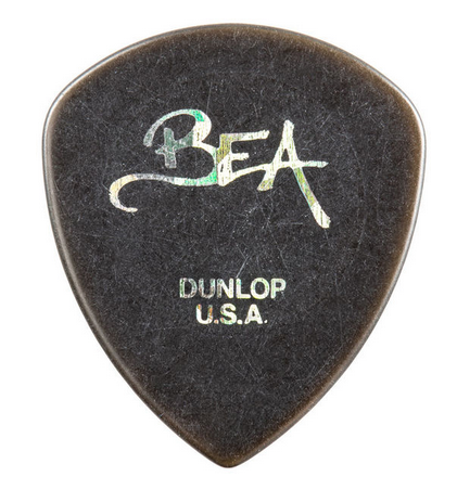 Dunlop Rabea Massaad Custom Flow מפרט