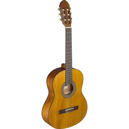 גיטרה קלאסית 3/4 C430 Stagg