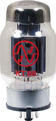 JJ Electronic KT88 מנורה