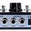 tc electronic Ditto X2 פדאל לופר