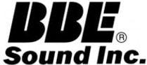 bbe_sound.jpg
