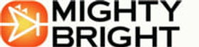 mighty_bright_jpg.jpg