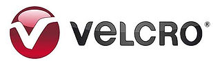 Velcro-logo.jpg